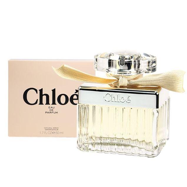圖片 CHLOE--CHLOE EDP 女士香水