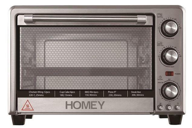 HOMEY-889