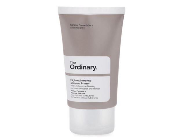 圖片 The Ordinary High Adherence Silicone Primer 妝前乳(30ml)