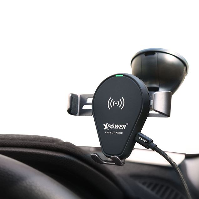 XPOWER-1652