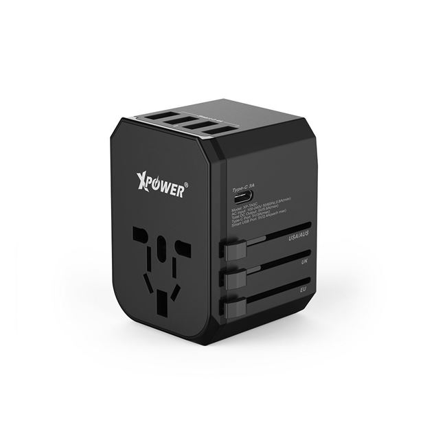 XPOWER-2260
