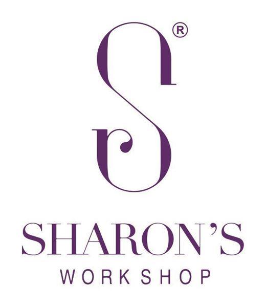 圖片 Sharon's Workshop $100 現金券