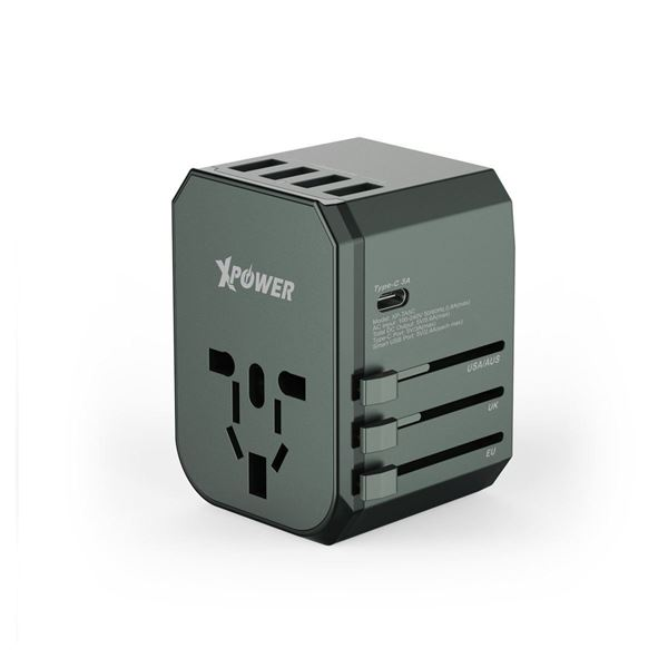 XPOWER-2815