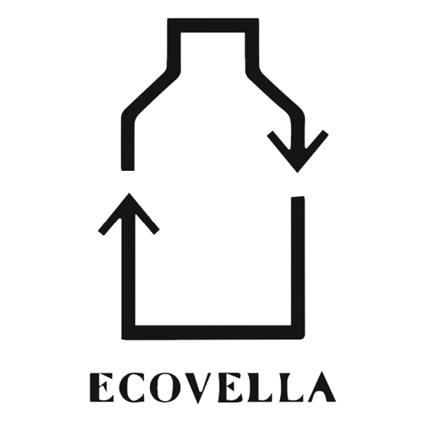 圖片 Ecovella $100 父親節現金券