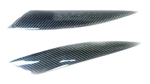 EPR-8984