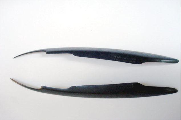 EPR-21315